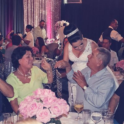 Casamento-Thassya-e-Leandro-164.jpg