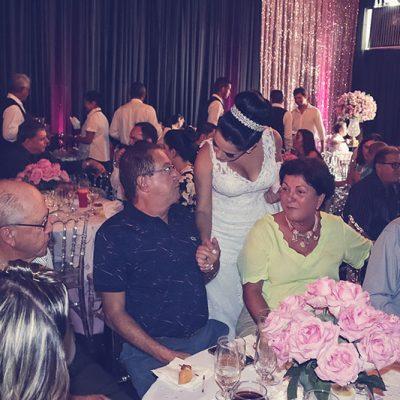 Casamento-Thassya-e-Leandro-165.jpg