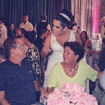 Casamento-Thassya-e-Leandro-166.jpg