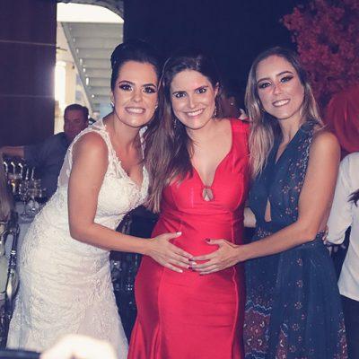 Casamento-Thassya-e-Leandro-167.jpg