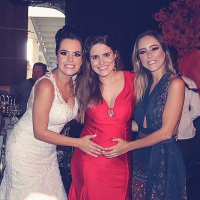Casamento-Thassya-e-Leandro-168.jpg