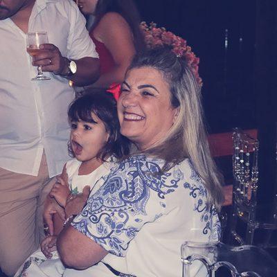 Casamento-Thassya-e-Leandro-169.jpg