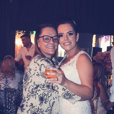 Casamento-Thassya-e-Leandro-170.jpg