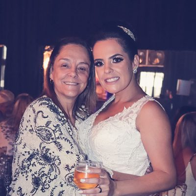 Casamento-Thassya-e-Leandro-171.jpg