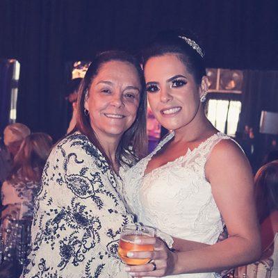 Casamento-Thassya-e-Leandro-172.jpg