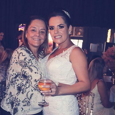 Casamento-Thassya-e-Leandro-173.jpg
