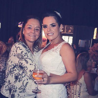 Casamento-Thassya-e-Leandro-174.jpg