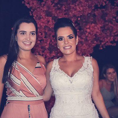 Casamento-Thassya-e-Leandro-177.jpg
