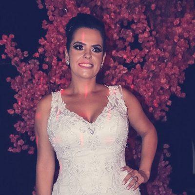 Casamento-Thassya-e-Leandro-178.jpg