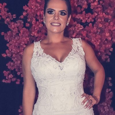 Casamento-Thassya-e-Leandro-179.jpg