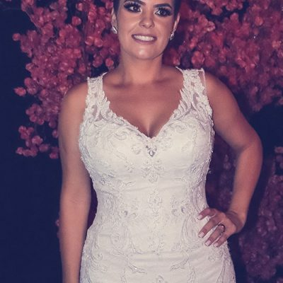 Casamento-Thassya-e-Leandro-180.jpg
