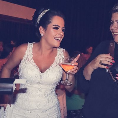 Casamento-Thassya-e-Leandro-181.jpg
