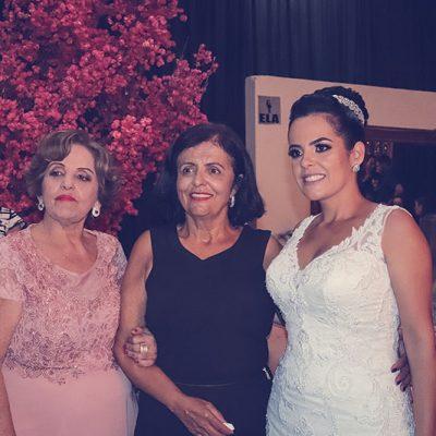 Casamento-Thassya-e-Leandro-182.jpg