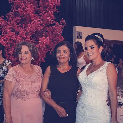 Casamento-Thassya-e-Leandro-183.jpg