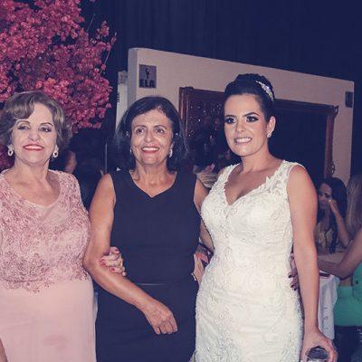Casamento-Thassya-e-Leandro-184.jpg
