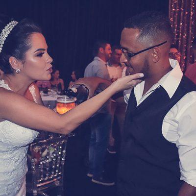 Casamento-Thassya-e-Leandro-185.jpg