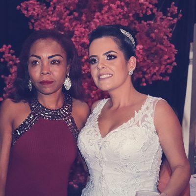 Casamento-Thassya-e-Leandro-186.jpg