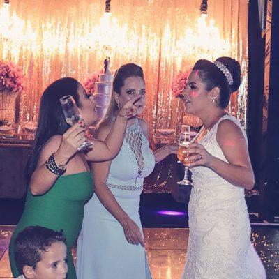 Casamento-Thassya-e-Leandro-187.jpg