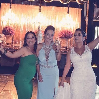 Casamento-Thassya-e-Leandro-188.jpg
