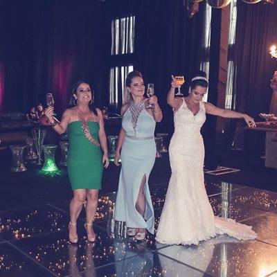 Casamento-Thassya-e-Leandro-190.jpg