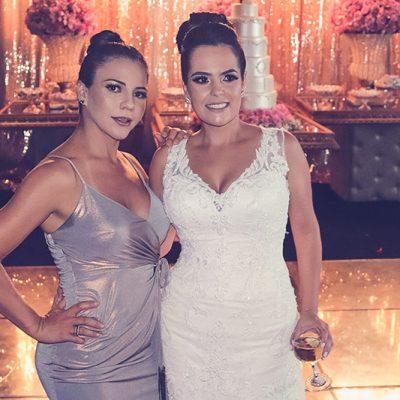 Casamento-Thassya-e-Leandro-194.jpg