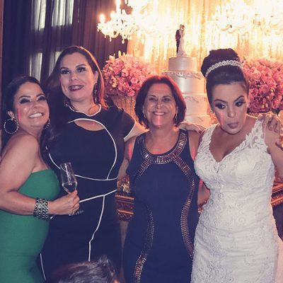 Casamento-Thassya-e-Leandro-197.jpg