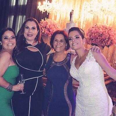 Casamento-Thassya-e-Leandro-198.jpg