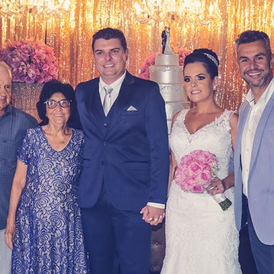 Casamento-Thassya-e-Leandro-2.jpg