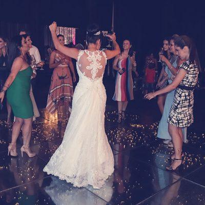 Casamento-Thassya-e-Leandro-210.jpg