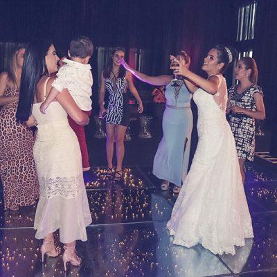 Casamento-Thassya-e-Leandro-211.jpg