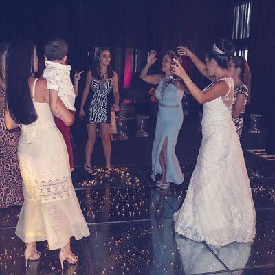 Casamento-Thassya-e-Leandro-212.jpg
