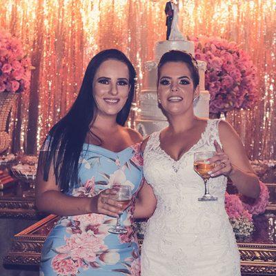 Casamento-Thassya-e-Leandro-213.jpg