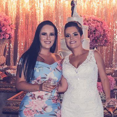 Casamento-Thassya-e-Leandro-214.jpg