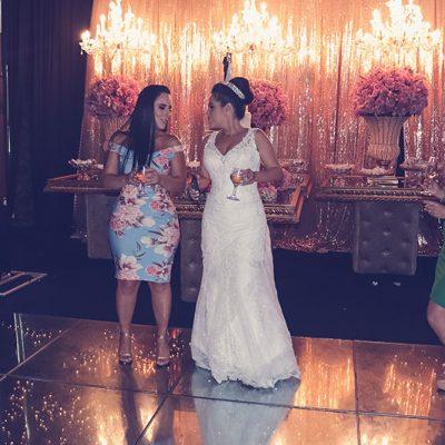 Casamento-Thassya-e-Leandro-215.jpg