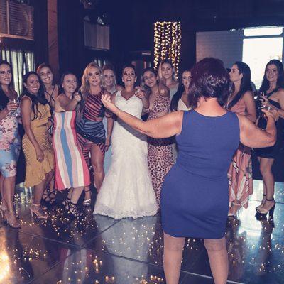Casamento-Thassya-e-Leandro-216.jpg