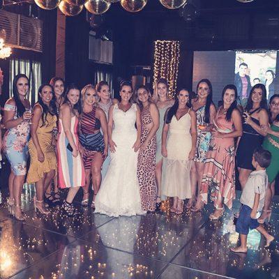 Casamento-Thassya-e-Leandro-218.jpg