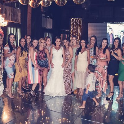 Casamento-Thassya-e-Leandro-219.jpg