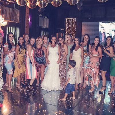 Casamento-Thassya-e-Leandro-220.jpg