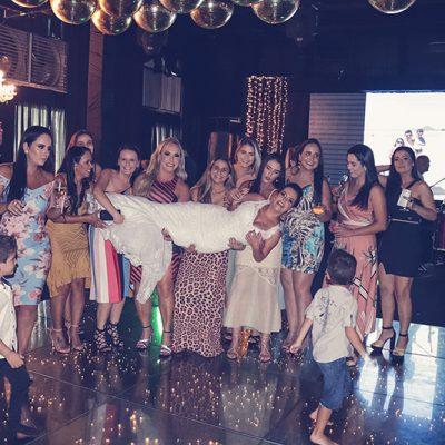 Casamento-Thassya-e-Leandro-221.jpg