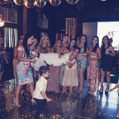 Casamento-Thassya-e-Leandro-222.jpg