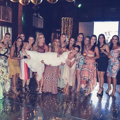 Casamento-Thassya-e-Leandro-225.jpg