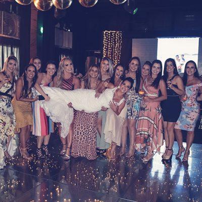 Casamento-Thassya-e-Leandro-226.jpg