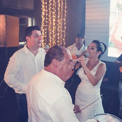 Casamento-Thassya-e-Leandro-243.jpg