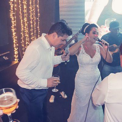 Casamento-Thassya-e-Leandro-244.jpg
