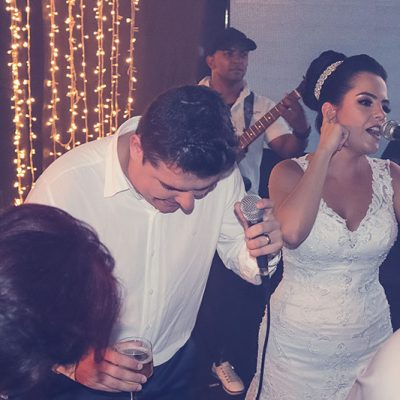 Casamento-Thassya-e-Leandro-245.jpg