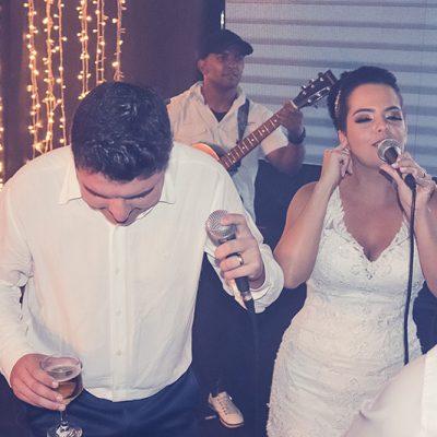 Casamento-Thassya-e-Leandro-246.jpg