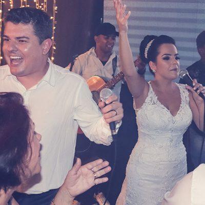 Casamento-Thassya-e-Leandro-247.jpg