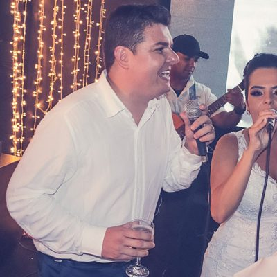 Casamento-Thassya-e-Leandro-248.jpg