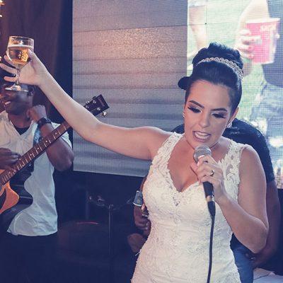 Casamento-Thassya-e-Leandro-249.jpg