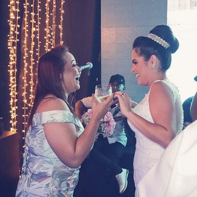 Casamento-Thassya-e-Leandro-250.jpg